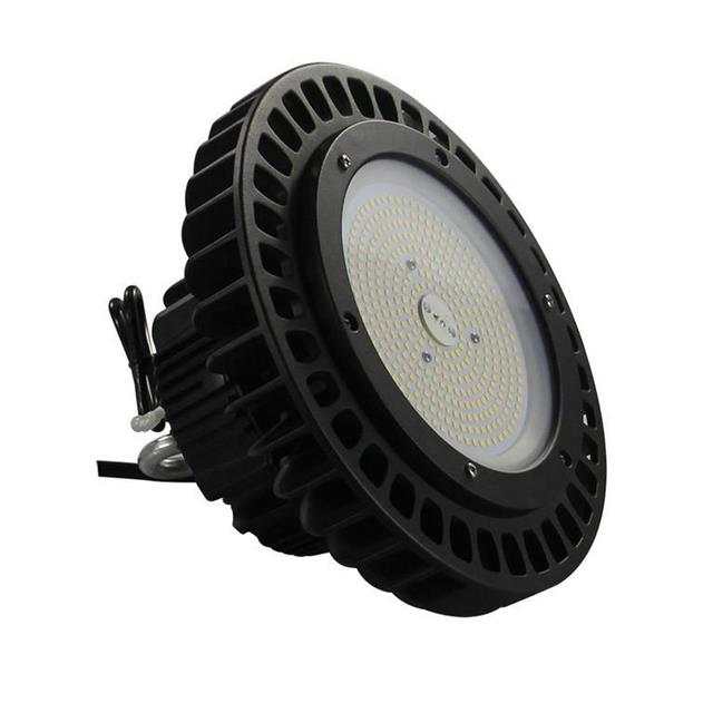 HighBay UFO LED 150W 4000K 22500lm IP65 120° -Lumidat